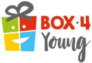 Box4Young